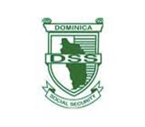 Dominica and caricom agreement on social security platinumwayz