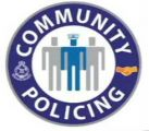 Community Policing Programme Launched in Calibishie