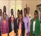 Fourteen More Dominicans Receive Scholarships For Study In Cuba