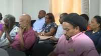 DMA HOSTS STAKEHOLDER'S CONSULTATIONS
