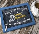 $5.1K Of Supplementary Estimates For Small Business Development