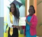 DSC Certifies 41 In General Studies Programmes