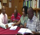 EC$4.7 For Interventions In The East