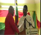 EC$846,000 for Projects in Cottage Constituency