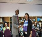 Dominica, World Bank Sign US$65 Million Agreement For Housing and Agriculture