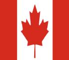 Canada/UNDP Supporting Establishment Of CREAD