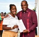 GOVERNMENT COMMITTED TO ASSIST THE LESS FORTUNATE