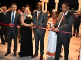 CABRITS RESORT KEMPINSKI OFFICIALLY OPENED
