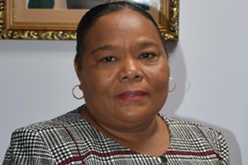 Minister for Education, Human Resource Planning, Vocational Training and Nation Excellence